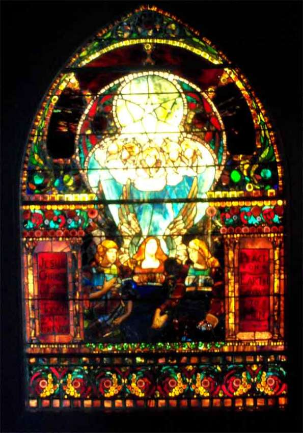 Stained-Glass-Museum-Chicago-1