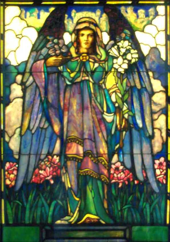 Stained-Glass-Museum-Chicago-2