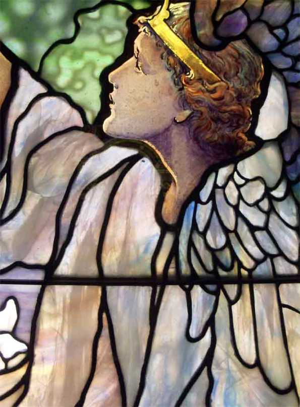 Stained-Glass-Museum-Chicago-3