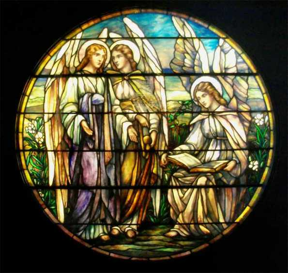 Stained-Glass-Museum-Chicago-4