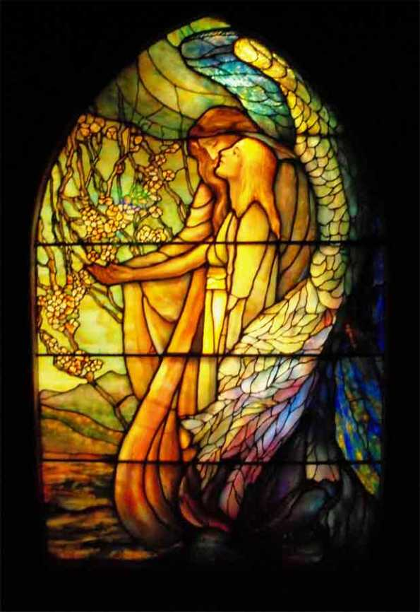 Stained-Glass-Museum-Chicago-5