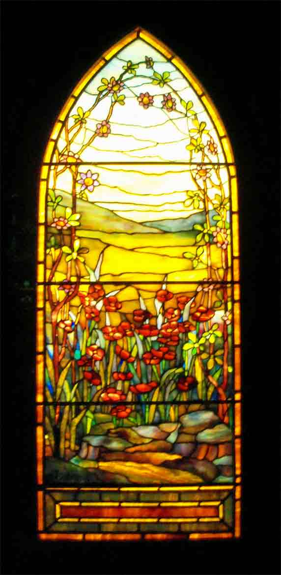 Stained-Glass-Museum-Chicago-6