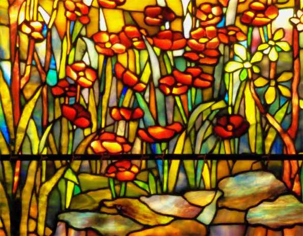 Stained-Glass-Museum-Chicago-7