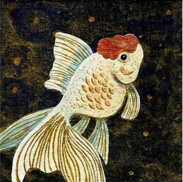 Goldfish-1-300