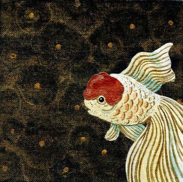 Goldfish-2-300