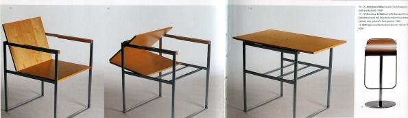 Designing 21st Century Taschen 04