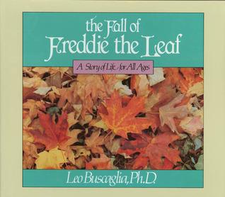 Freddie the Leaf