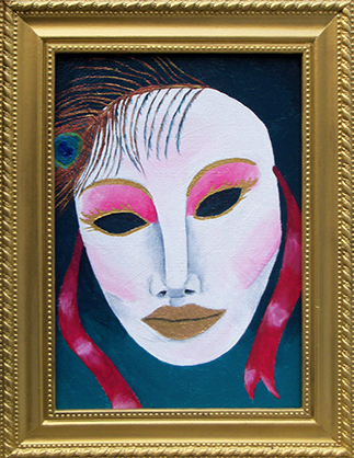 Peacock-Mask-Shellie-Lewis-WEB