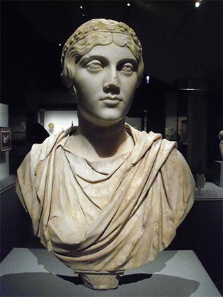 Roman-Bust-140-AD-01