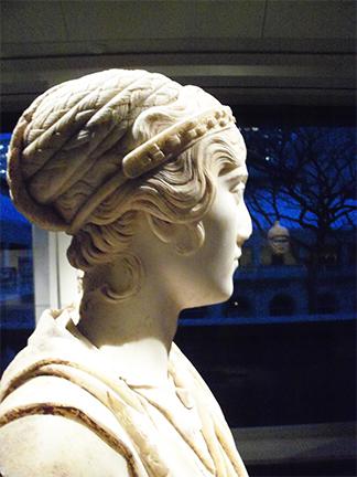 Roman-Bust-140-AD-02
