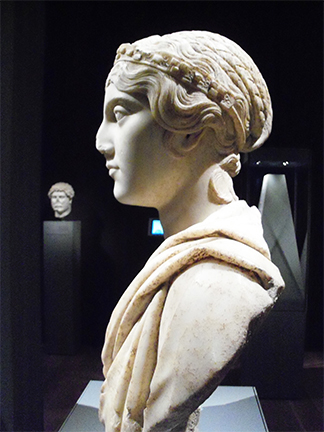 Roman-Bust-140-AD-03