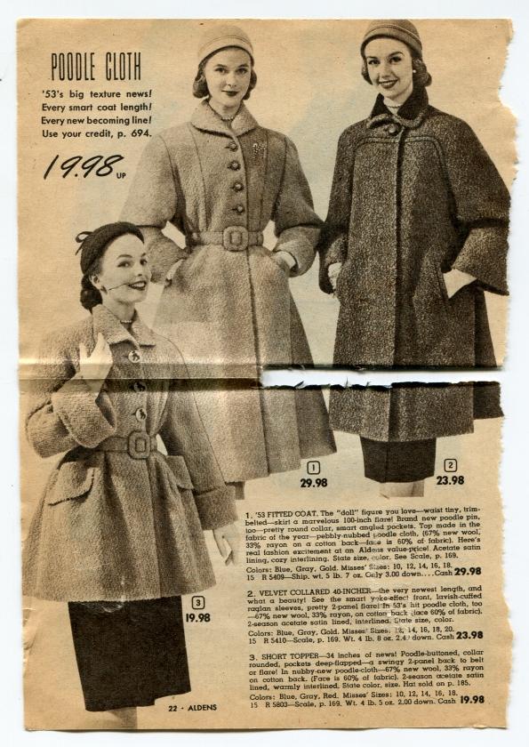 Ad coats 1