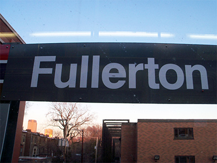 Fullerton Feb 2013