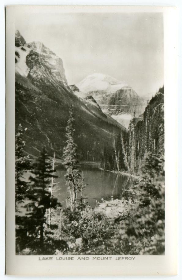 Rockies 02
