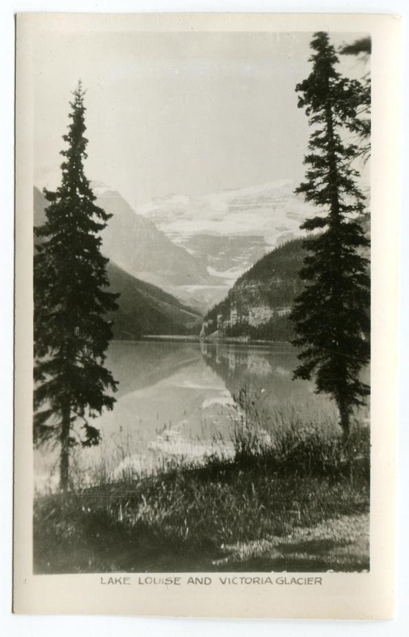 Rockies 03
