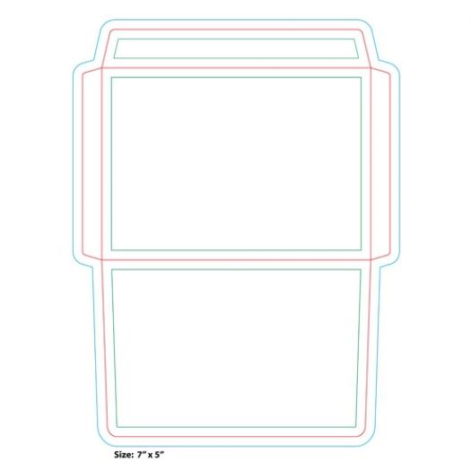 5x7 template 01