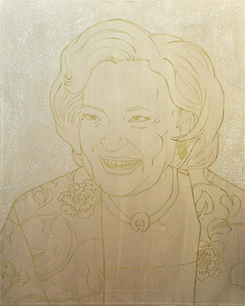 Betty-White-WEB
