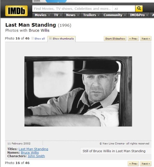 Bruce-Willis-last-man-standing