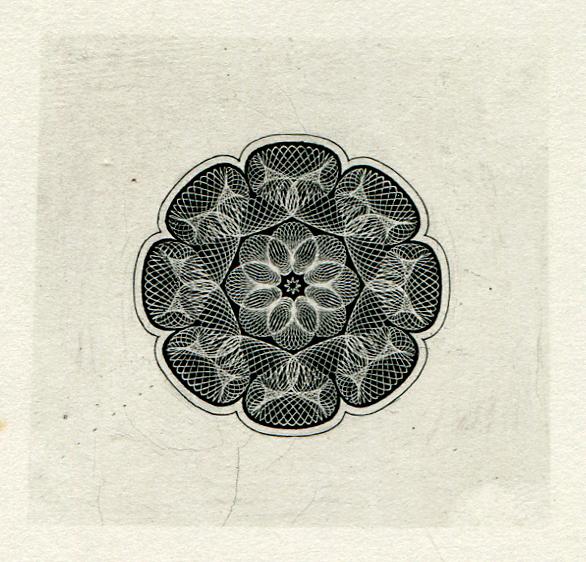 Engraving 10