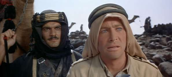 lawrence-of-arabia-6