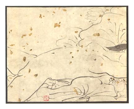 Qigu Jiang 3