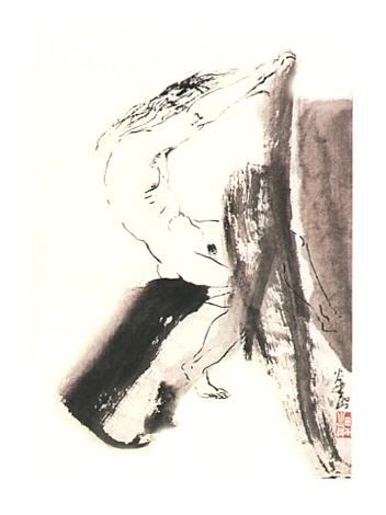 Qigu Jiang 4