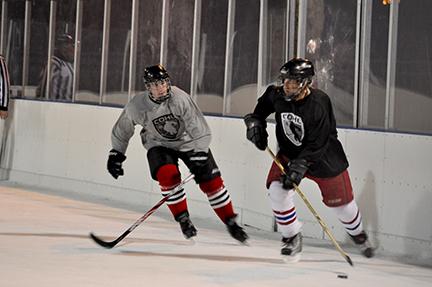 Shellie-Lewis-WEB-COHL-December-2012-board-battle