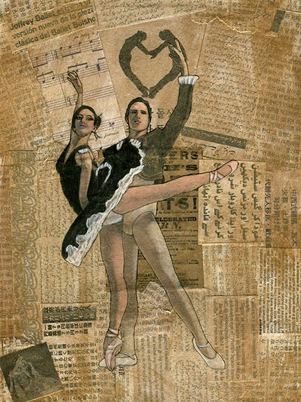 Ballet-Collage-WEB