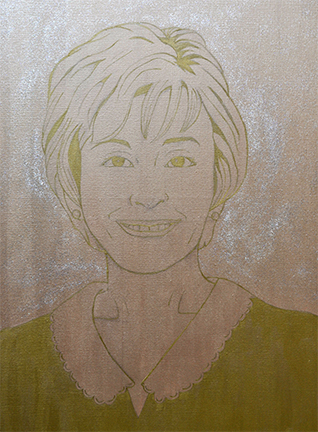 Judge-Judy-detail-WEB