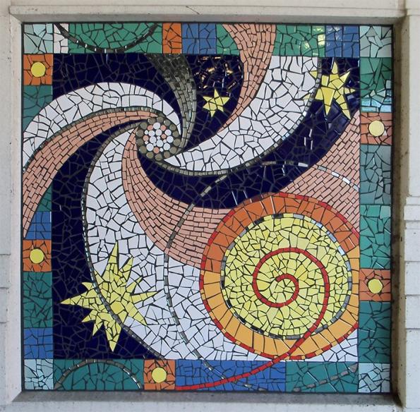 MSI Mosaic 01
