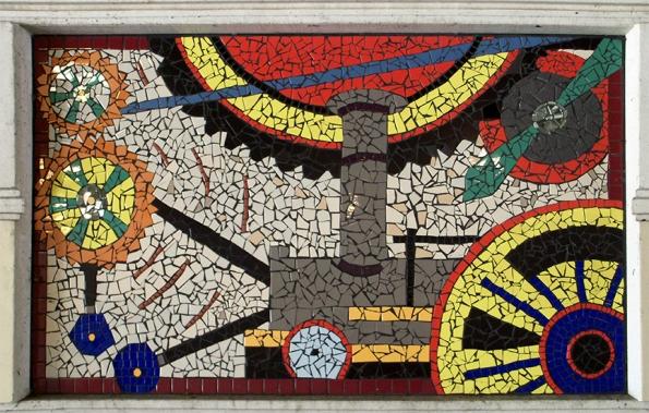 MSI Mosaic 04