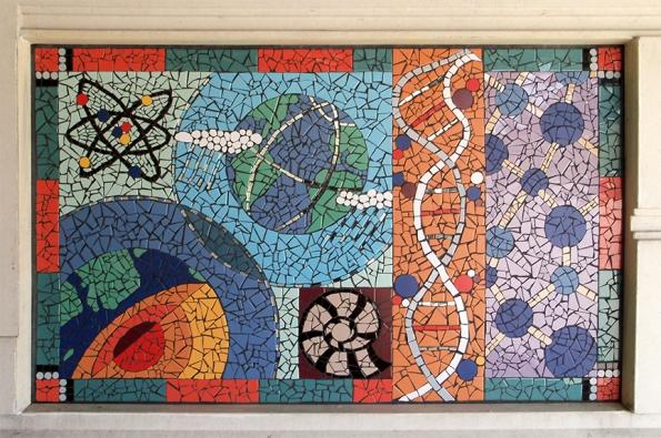 MSI Mosaic 06