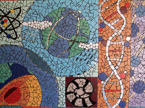MSI Mosaic 07