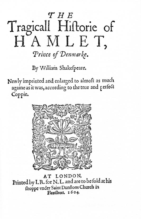 Hamlet Yale ed 02 Clean