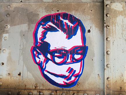 Graffiti-2013