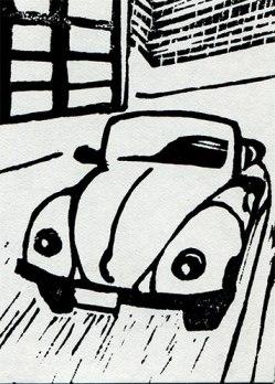 ATC-Volkswagen-WEB