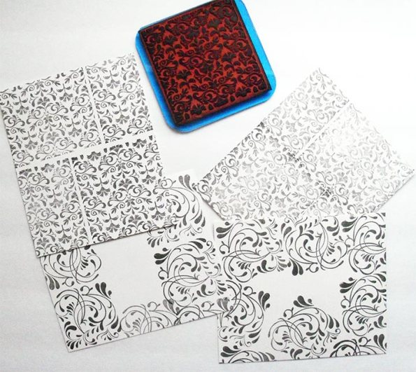Box-fold-steps-01