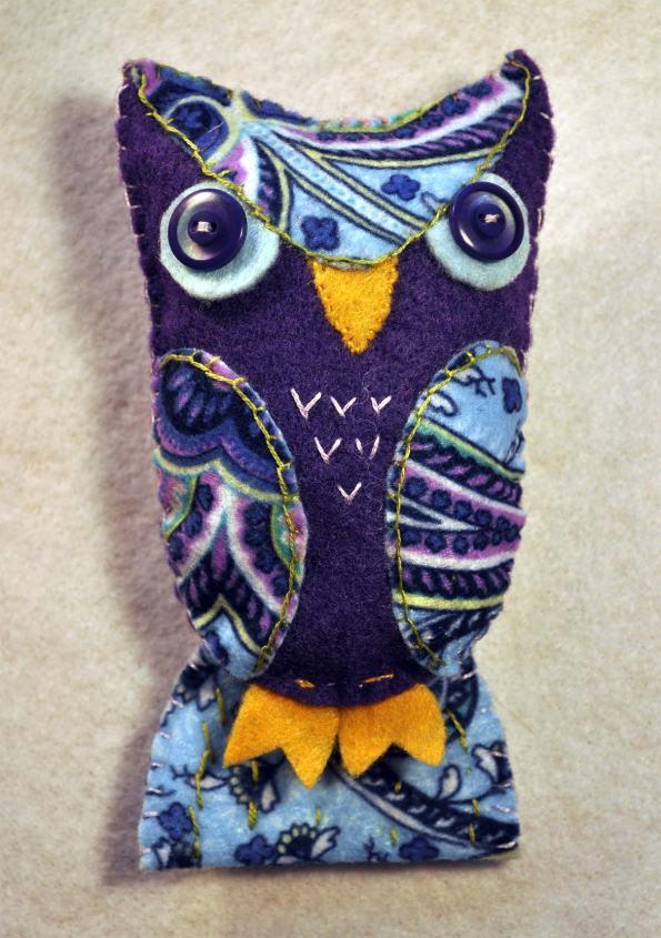 Owl-01-WEB