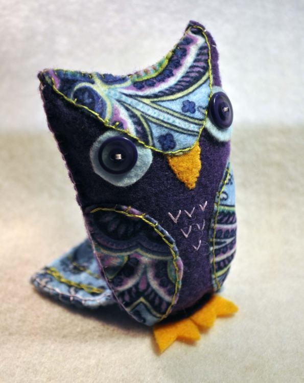 Owl-02-WEB