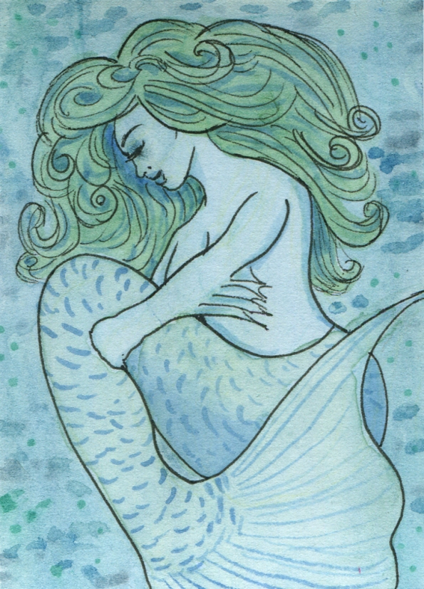 ATC sleeping mermaid 01 300