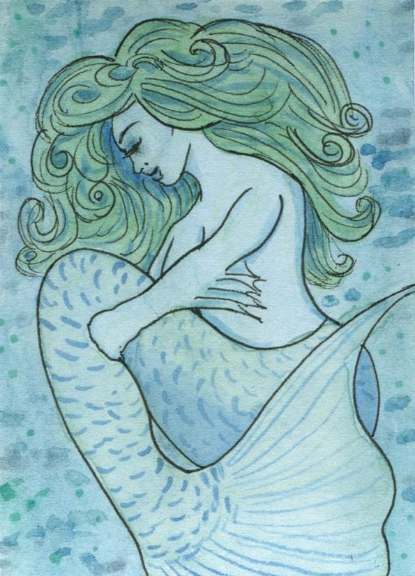 ATC sleeping mermaid 01 300