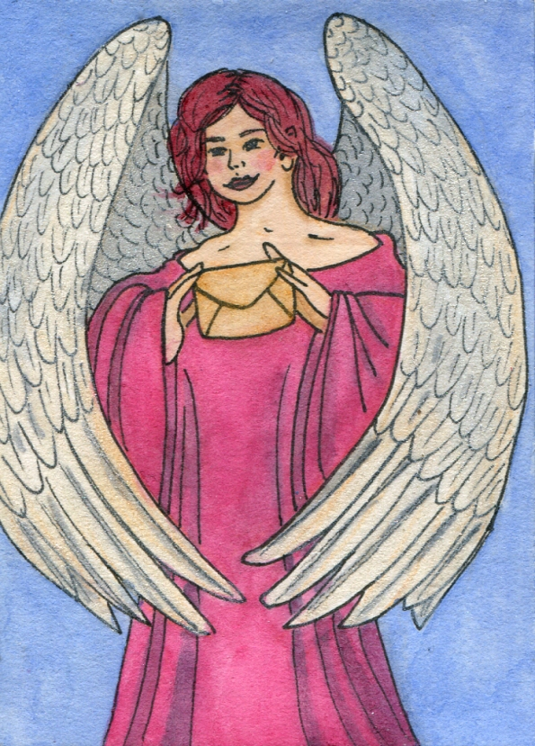 ATC Swap Angel