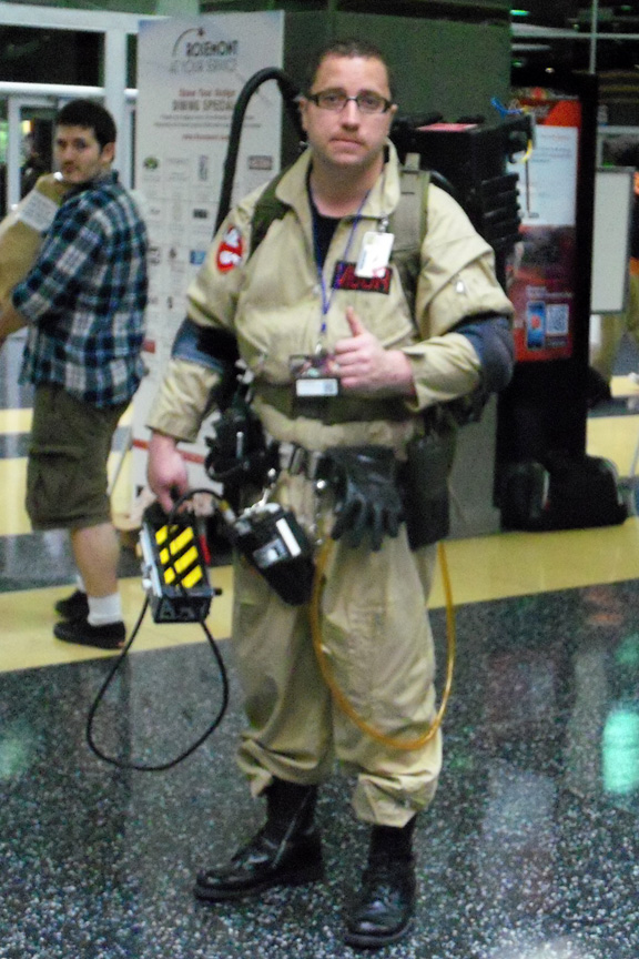 ACen-2014-Cosplay-03-ghostbuster