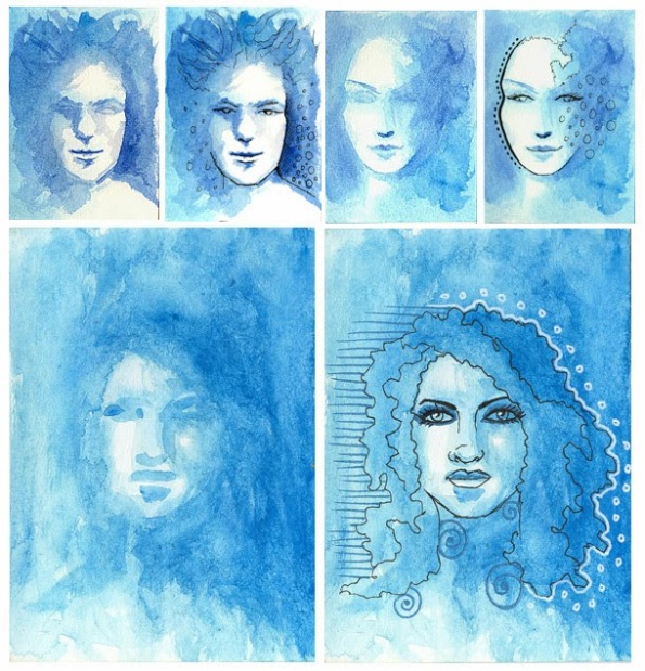 watercolorfaces2