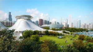 Lucas-Museum-of-Narrative-Art-in-Chicago-by-MAD_dezeen_ban