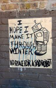 sad-robot-march-17-2015-chicago-WEB
