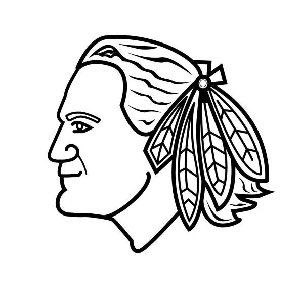 Roenick-Logo-ver-1