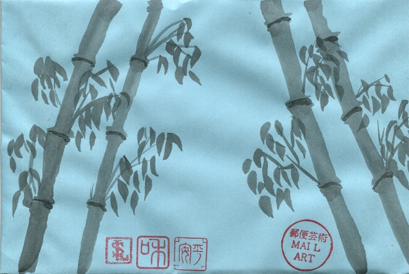 Bamboo-envelope-WEB