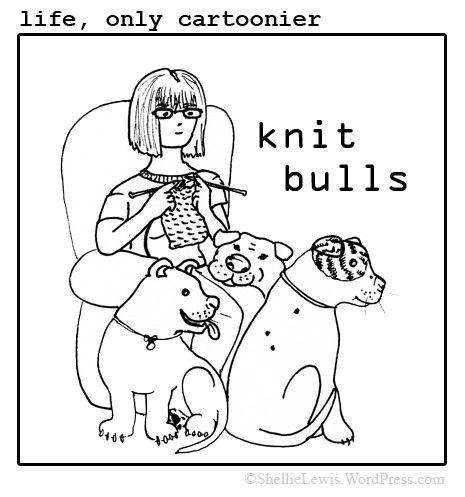 Knit-Bulls-Shellie-Lewis