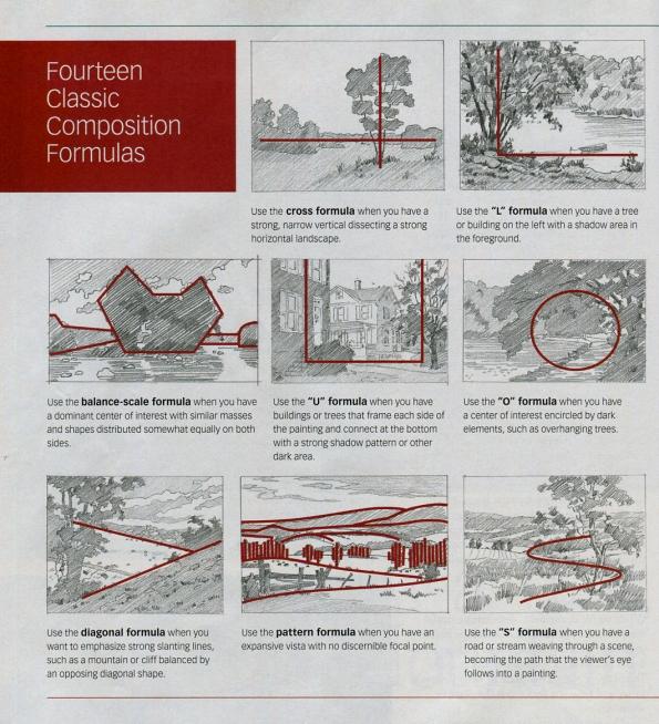 Landscape comps 01